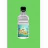 """Масло лампадное """"Келейное"""" бутылка 0.25л (60 бут. в коробке)"""