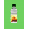 """Масло лампадное """"Соборное"""" бутылка 0,25л (60 бут. в коробке)"""