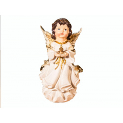 Ангел большой (G2-70) (уп.1шт.)