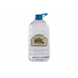 "Масло лампадное ""Горнее"" бутылка 5л (4 бут. в коробке)"