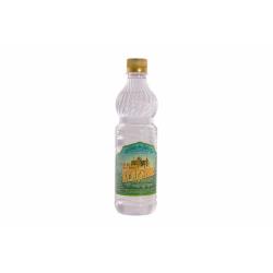 """Масло лампадное """"Келейное"""" бутылка 0,5л (30 бут. в коробке)"""