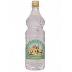 """Масло лампадное """"Келейное"""" бутылка 1л (15 бут. в коробке)"""