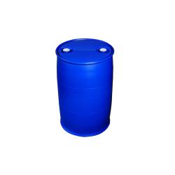"Масло лампадное ""Соборное"" пласт. бочка 230л (192 кг)"