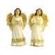 Ангел в ассорт. (G2-68, размер 9см) (уп. 6шт.)
