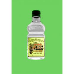 "Масло лампадное ""Горнее"" бутылка 0,25л (60 бут. в коробке)"