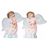 Ангел с подсветкой (10,5см) (уп.1шт.)