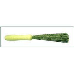 Кропило с деревянной ручкой (уп. 25шт.)