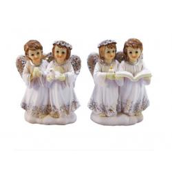 Два ангела, в ассортименте (G1-1) (уп.4шт.)