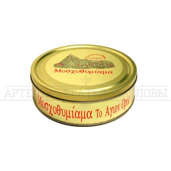 Ладан Афонский Праздничный 1 кг.