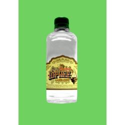 "Масло лампадное ""Горнее"" бутылка 0,3л (50 бут. в коробке)"