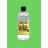 """Масло лампадное """"Горнее"""" бутылка 0,33л (50 бутылок в коробке)"""