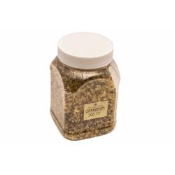 """Ладан натуральный сорт """"Олибанум"""" мелкий, 0,5кг."""
