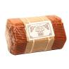 Свечи Красные полувосковые станочные № 80 (2 кг)