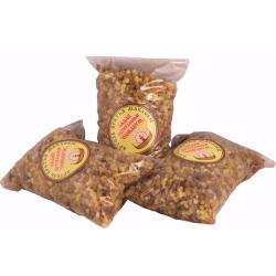 "Ладан натуральный сорт ""Олибанум"" мелкий, 100 гр."