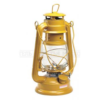 Лампа масляная в ассорт. (24см) (уп.1шт.)