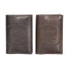 Паспорт с тиснением Герб и молитвой,7125 Гр(эко-кожа)